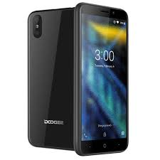 How To Unlock The Bootloader OF DOOGEE X50L[Guide]