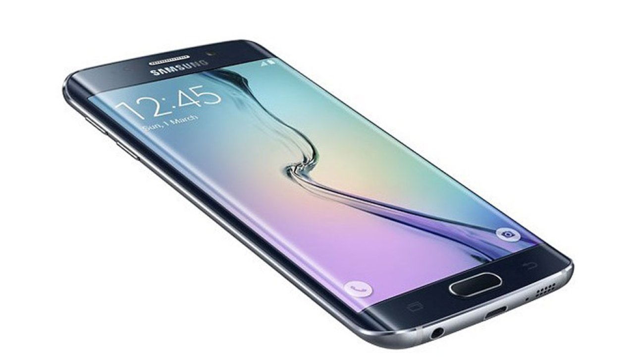 How to Unlock the bootloader of Samsung Galaxy S6 Edge