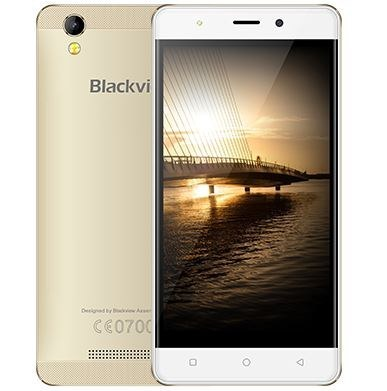 How To Root Blackview A8 and Install TWRP Recovery