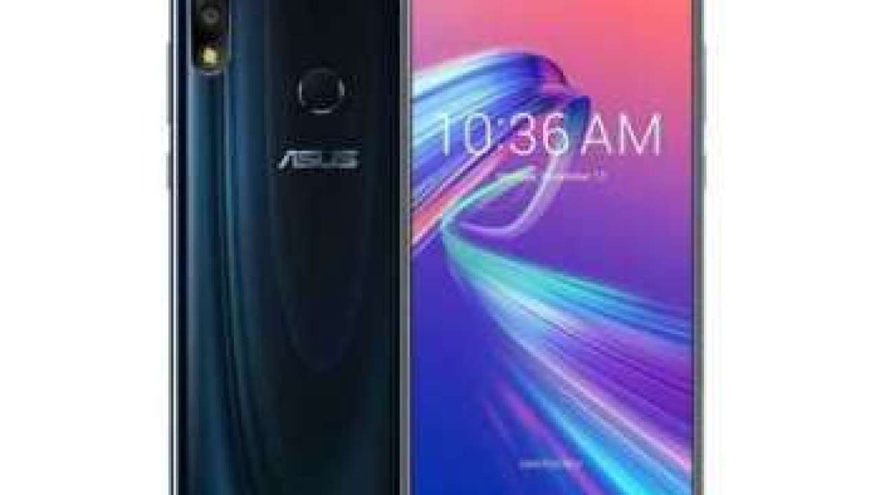 How to Install Havoc OS 2 on Asus Zenfone Max Pro M2