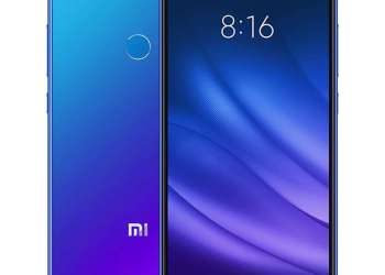 How to Install Havoc OS 2 on Xiaomi Mi 8 Lite (Android Pie)