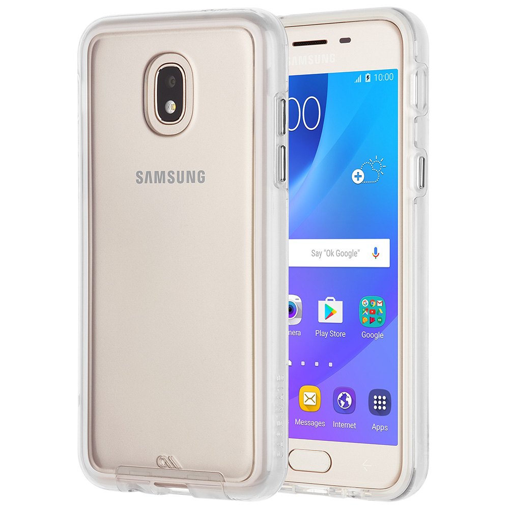 How To Install TWRP and Root Samsung Galaxy J3 Achieve