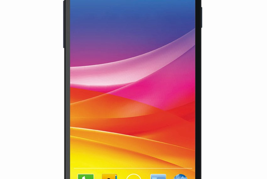 Install Twrp Recovery In Micromax A310 Canvas Nitro How To
