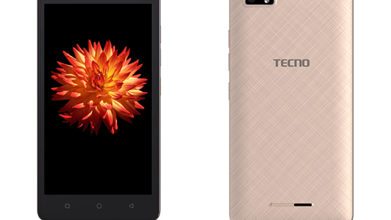 How to Root Tecno W3 Lite and Install TWRP Recovery