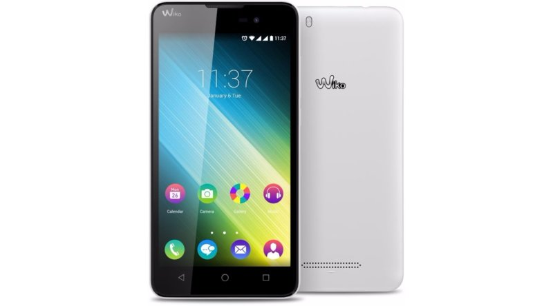 How To Root Wiko Lenny 2 and Install TWRP recovery
