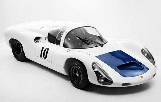 1967-porsche-910-spyder