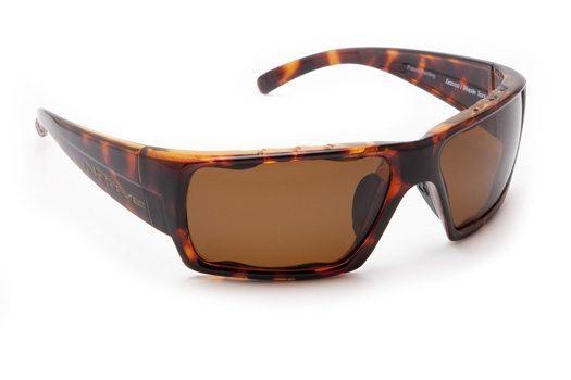Native Eyewear 3