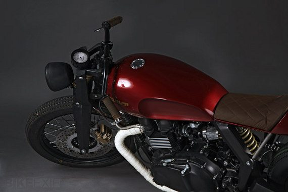 triumph-speed-twin-concept-05