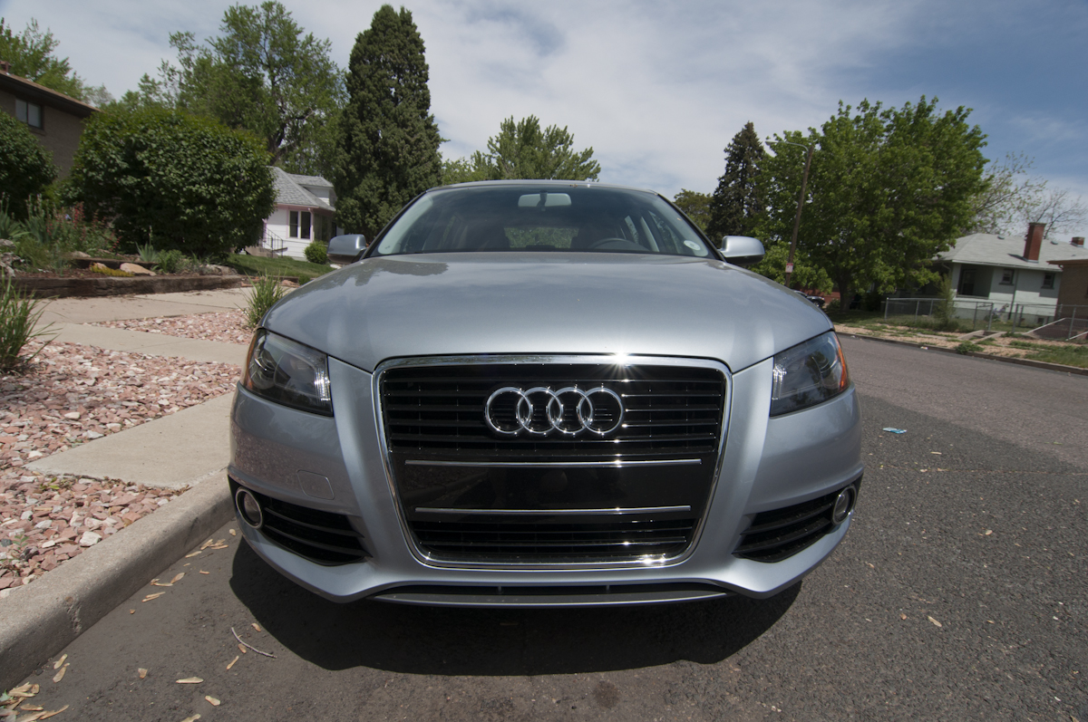 2012 audi a3 2 0 tdi review review gear grit. Black Bedroom Furniture Sets. Home Design Ideas