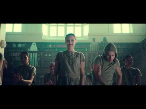 Hot Chip – 'Night & Day' | Music Video 1