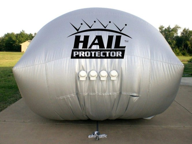 hail_protector_logo_inflated_rear_photo