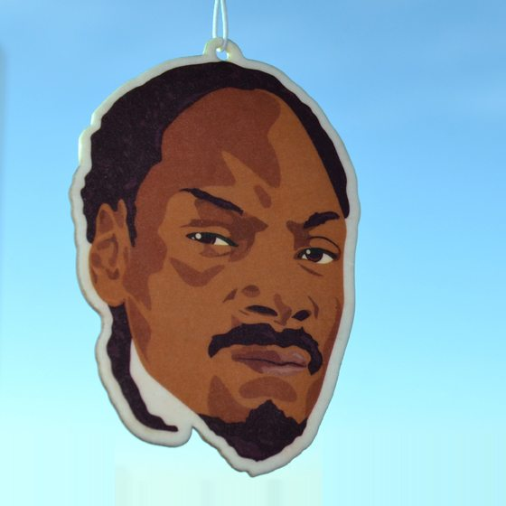 hangin-with-the-homies-gin-juice-air-freshener