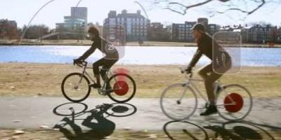 MIT Reinvented The Wheel 4