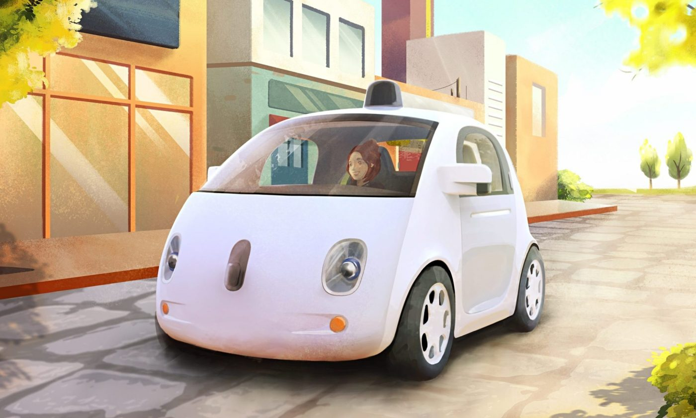 11 Ways Driverless Cars Will Change the Modern World 6