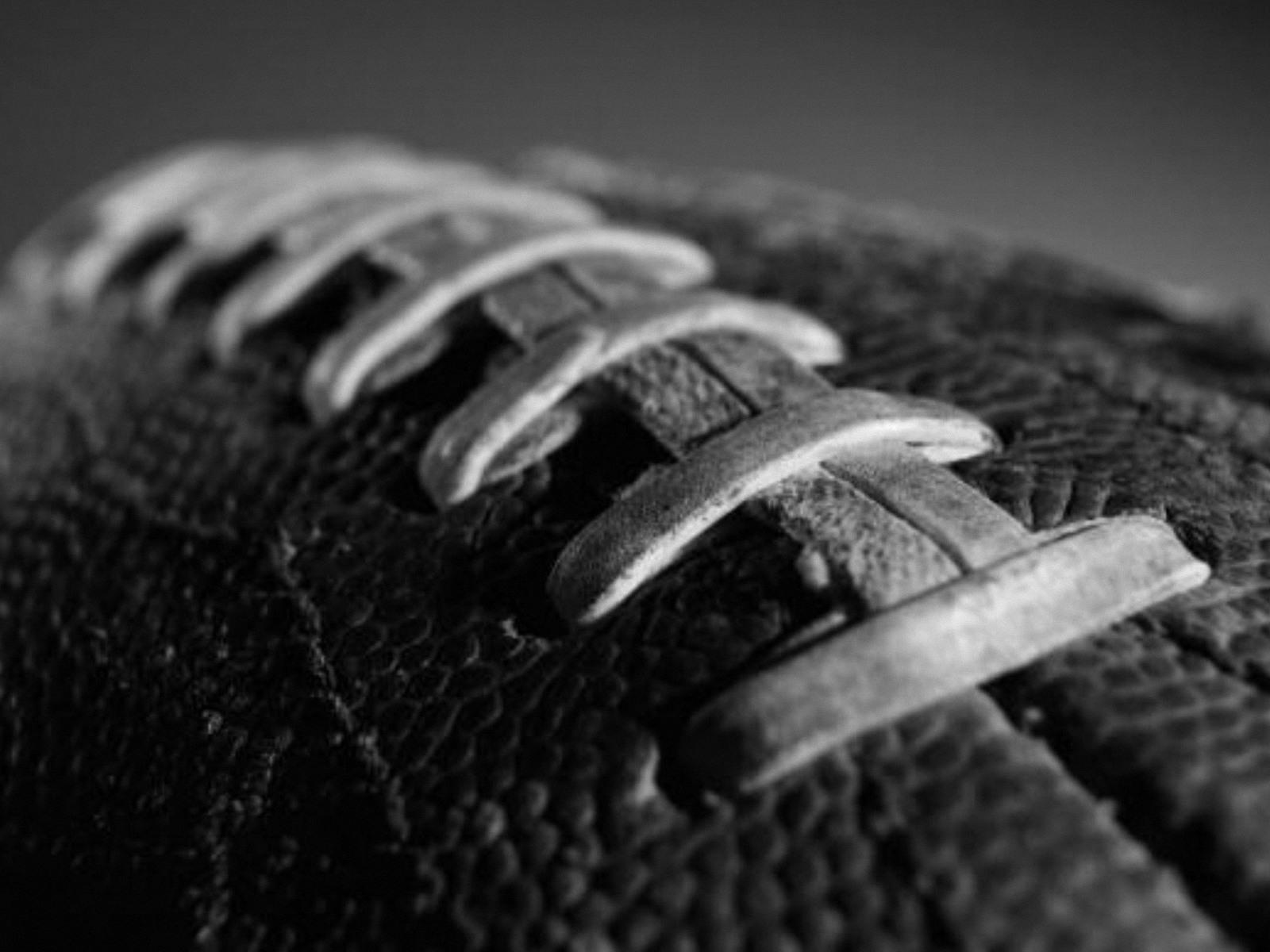 Listen: On American Football 3