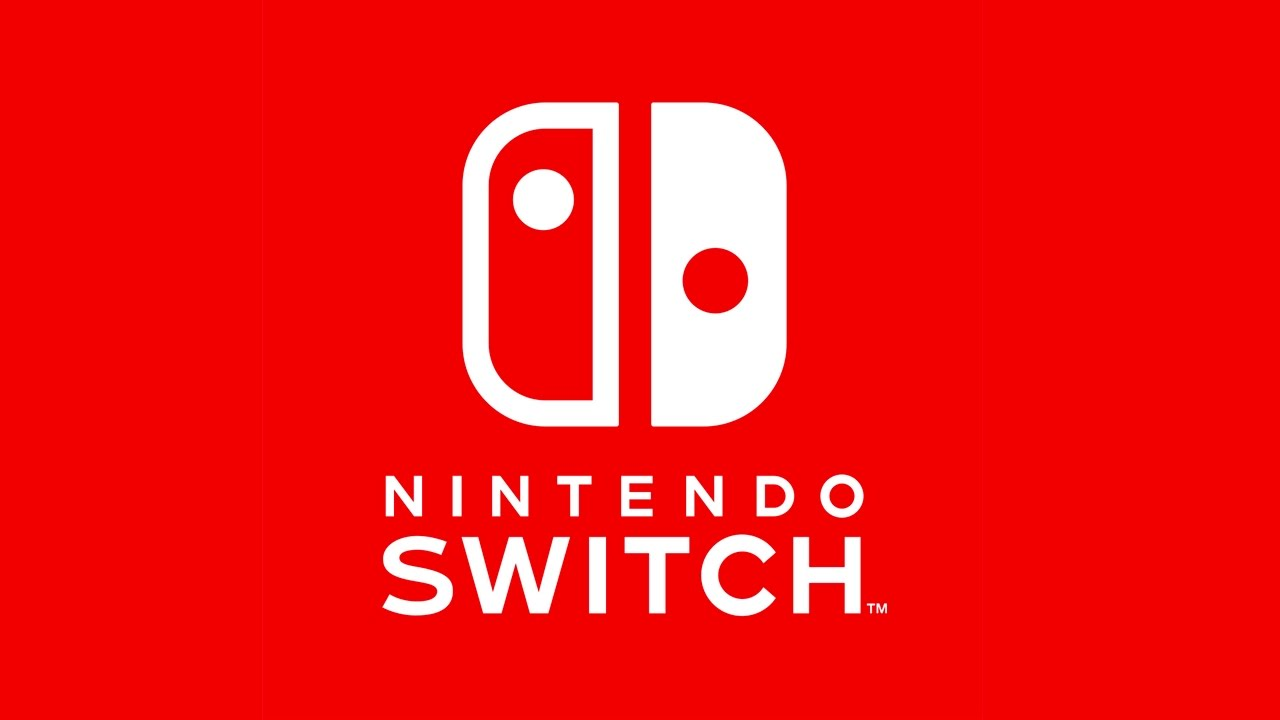 Nintendo's New Gaming Console, Nintendo Switch, Looks Crazy 6