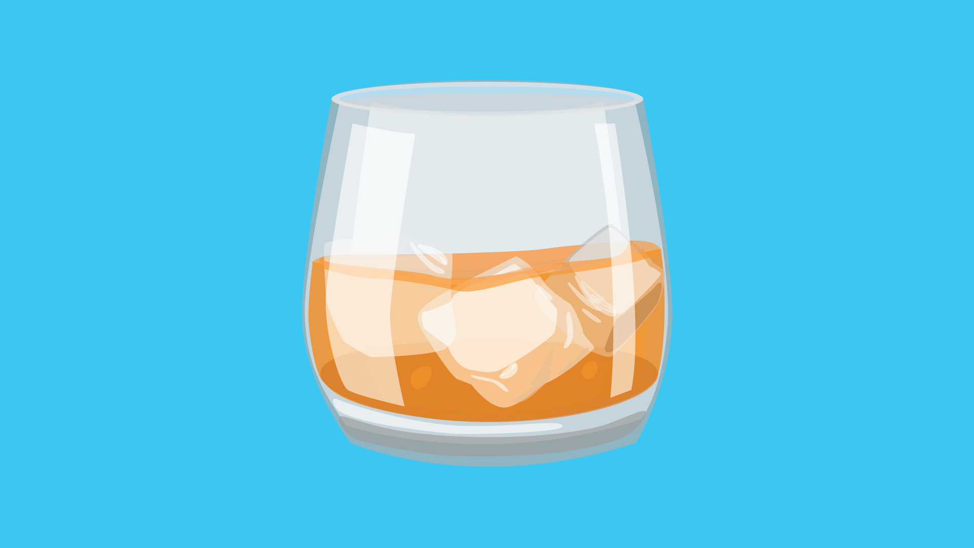Stop Buying Whiskey Stones, They Suck 10