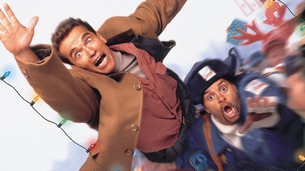 Jingle All the Way is the Best Worst Christmas Movie of All Time 9