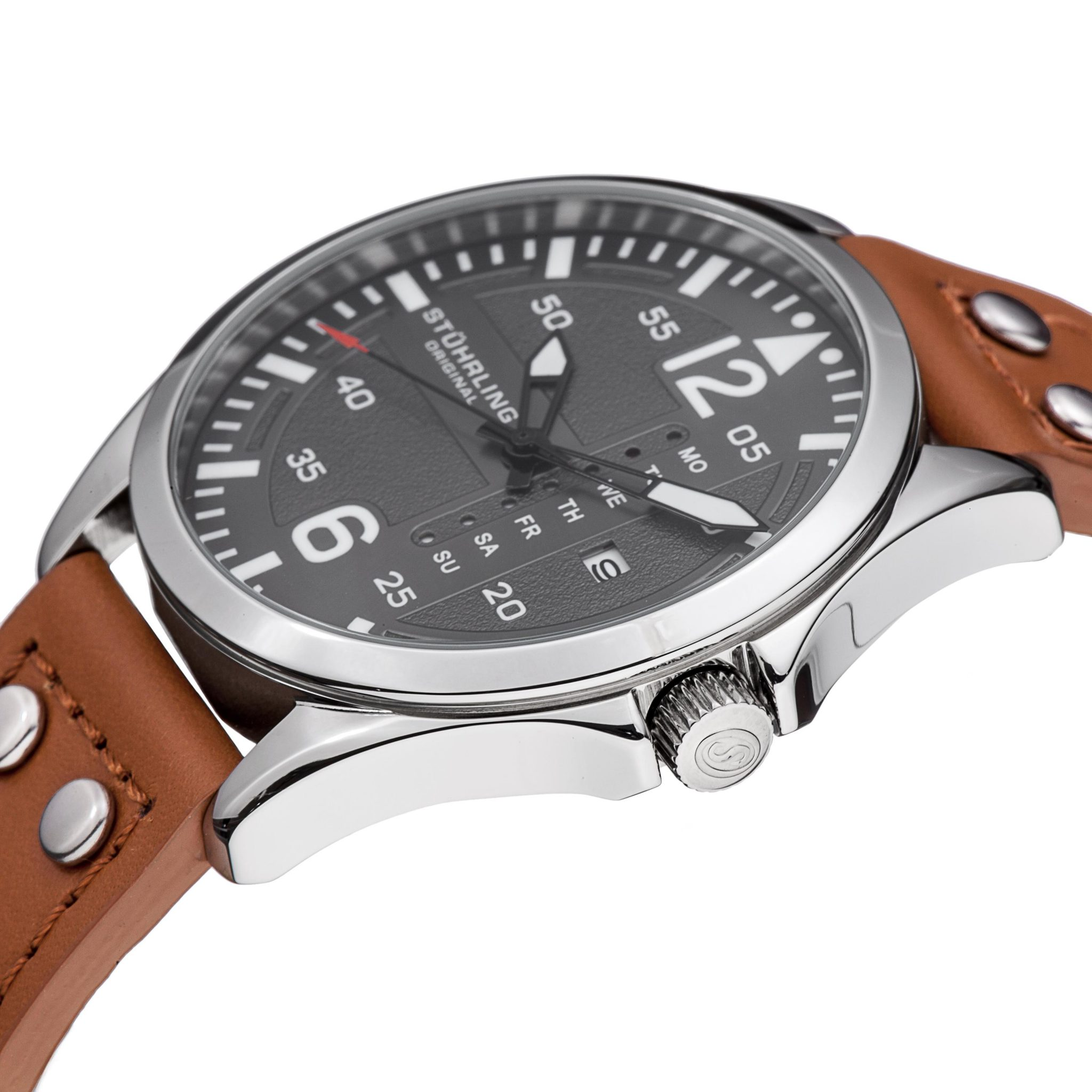 Budget Time: The Best Watches Under $100 16