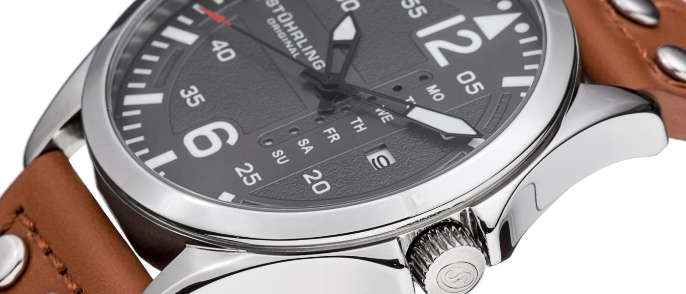 Budget Time: The Best Watches Under $100 1