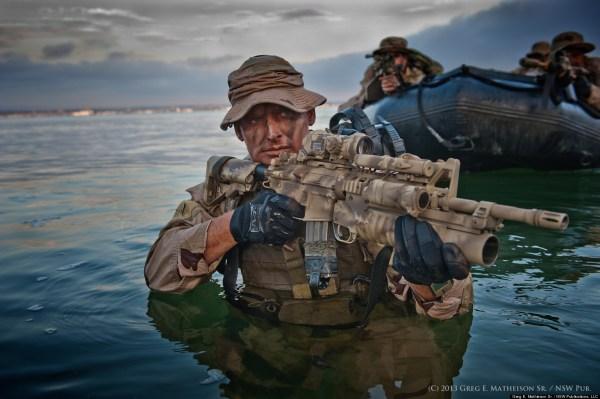 Box Breathing Reduce Stress Like A Navy SEAL