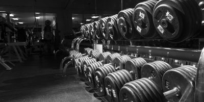 Progressive Overload: The Key to Gaining Strength and Muscle Mass