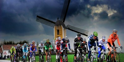 Races to Watch: Amstel Gold