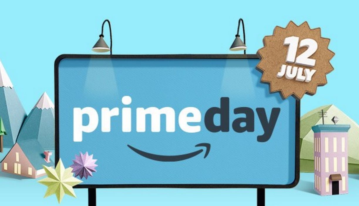 The Best Health & Fitness Amazon Prime Day Deals 8
