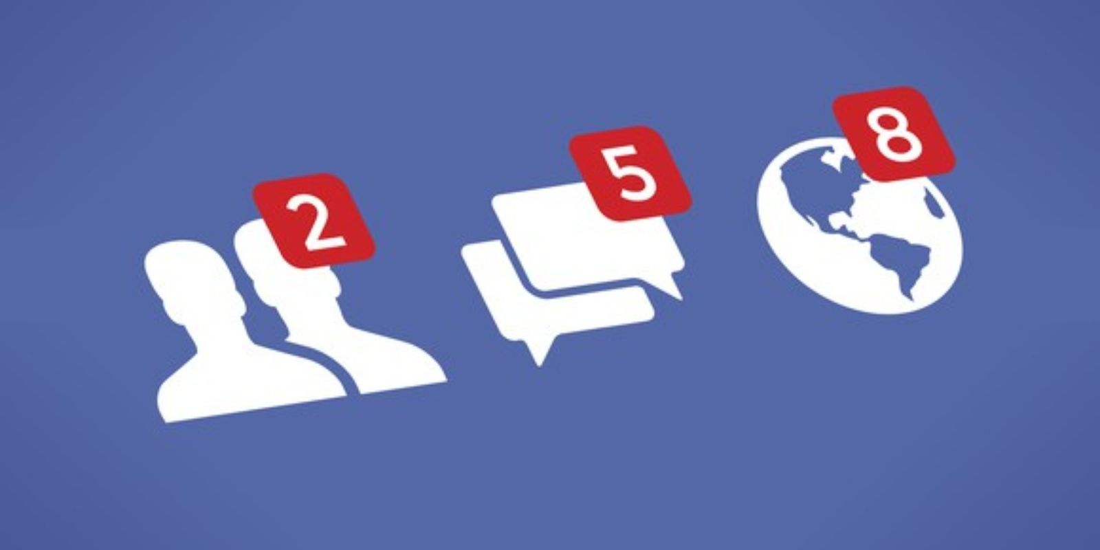 Recommended Reading: John Lanchester on Facebook 5