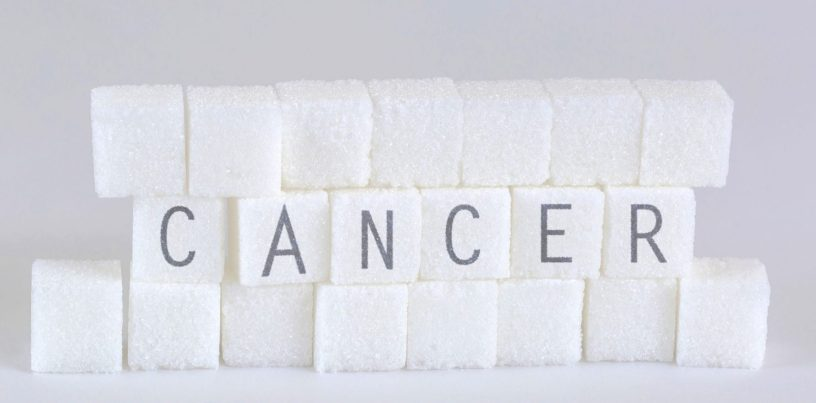 No, Cutting Carbs Doesn't Prevent Cancer
