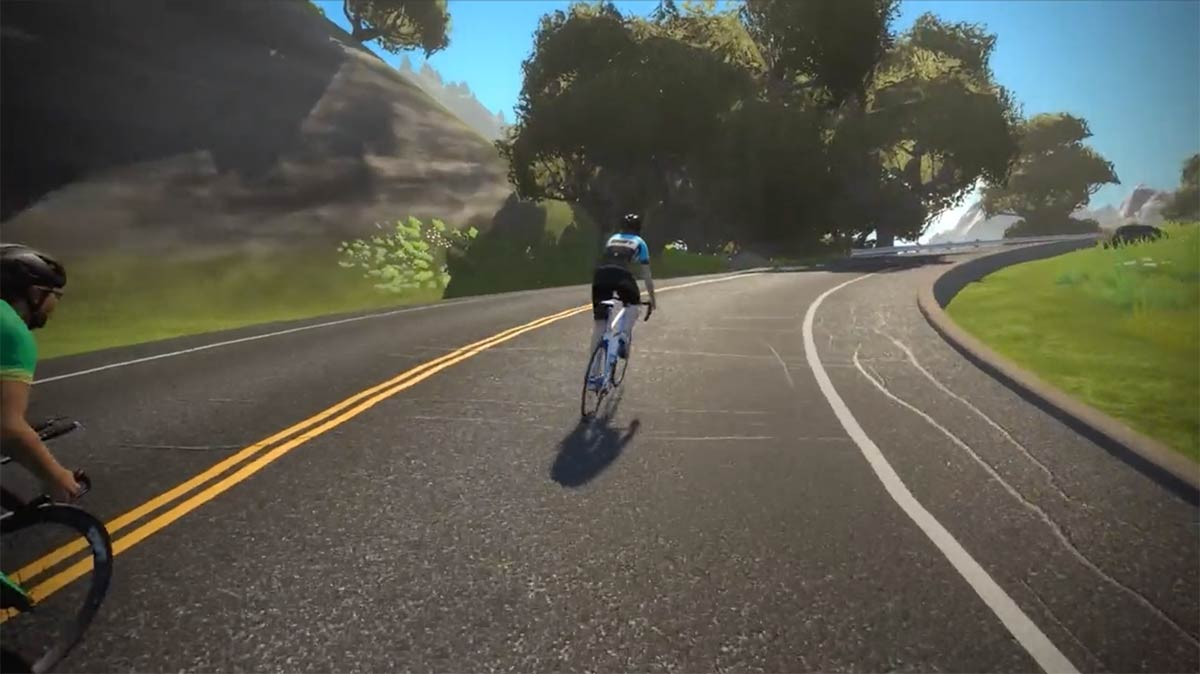 Zwift Announces Price Increase 8