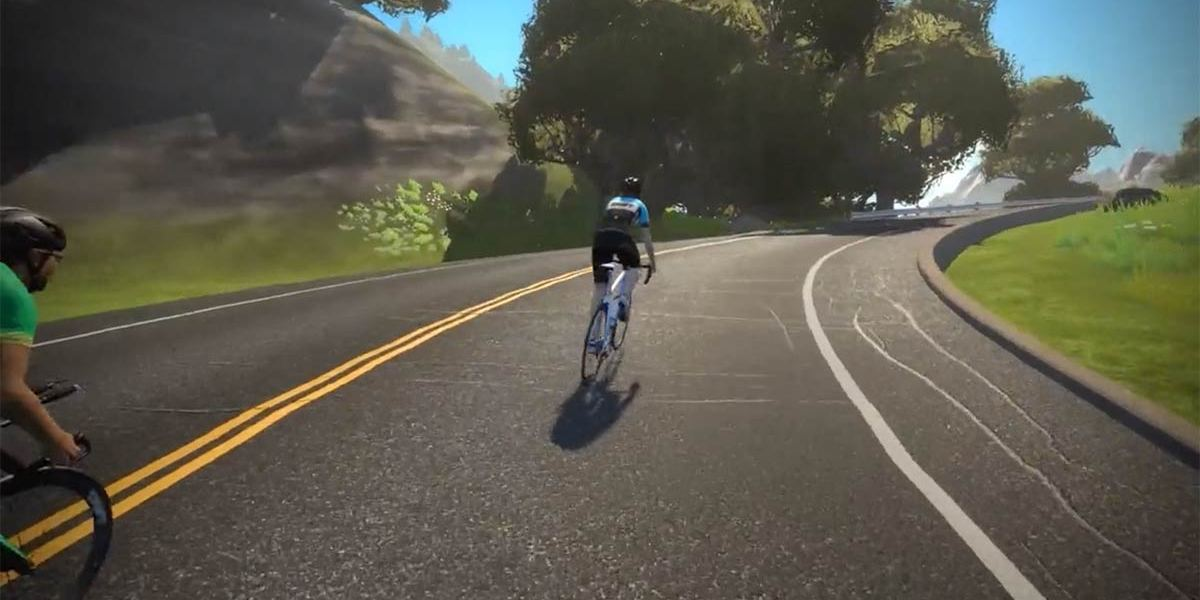 Zwift Announces Price Increase – Gear & Grit