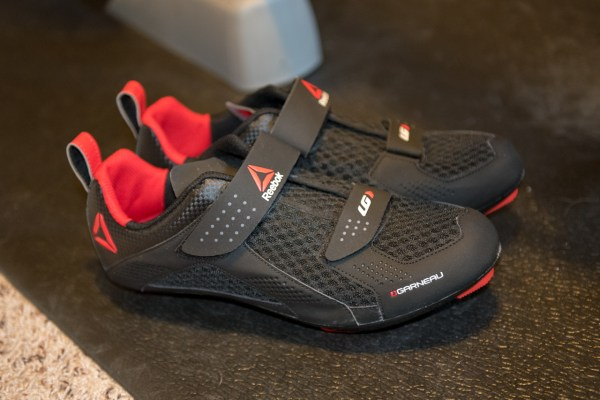 Louis Garneau Actifly Shoes 24