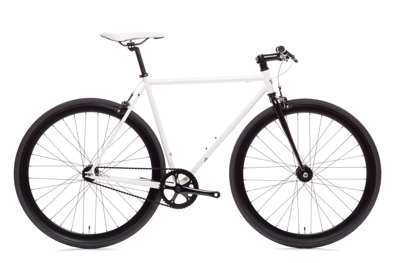 State Bicycle Co. Expands its $300 Core-Line 29
