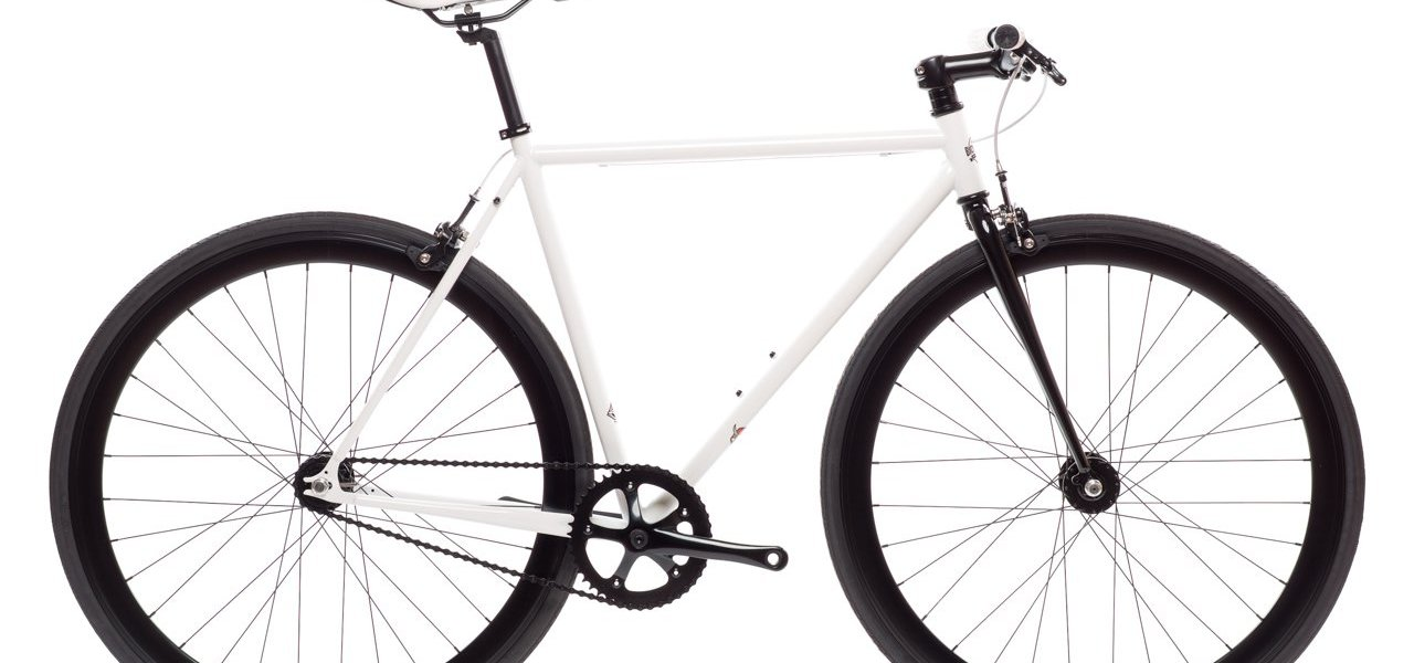 State Bicycle Co. Expands its $300 Core-Line 1