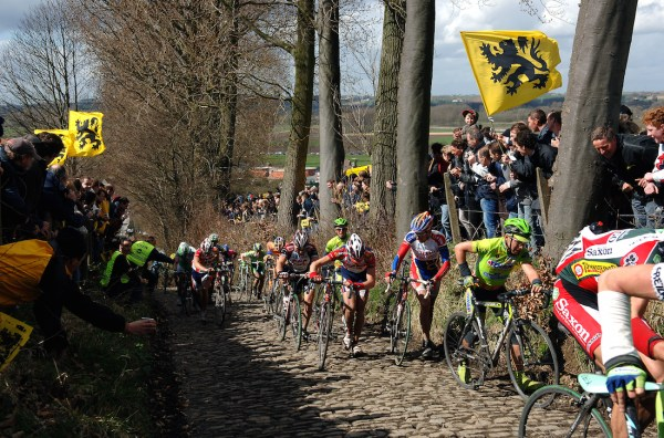 A Guide to the 2018 Tour of Flanders 24