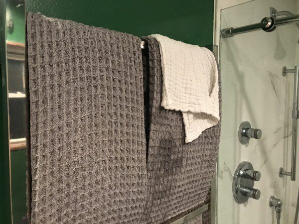 Onsen Bath Towels 27