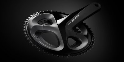 Shimano's Workhorse Groupset Gets a Big Update