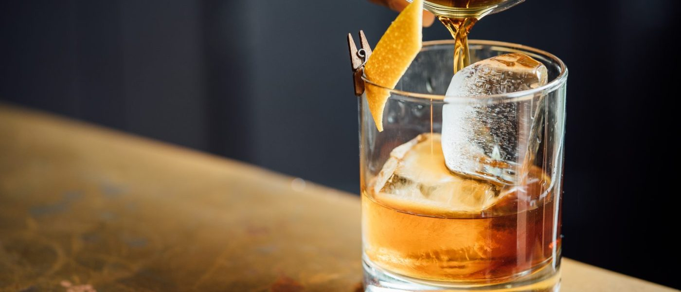 Japan Is Running Out Of Whisky 1