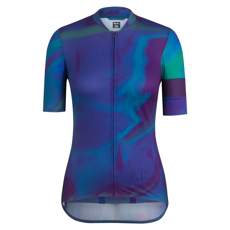 Rapha's Crit Collection Is Bright and Loud 17