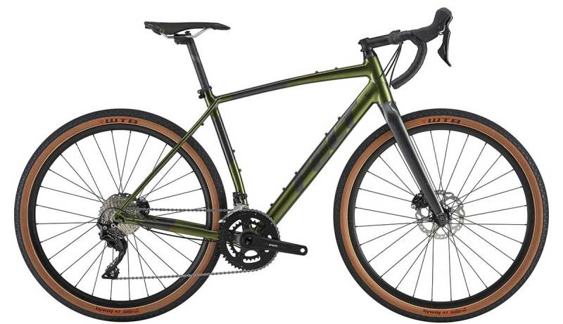 Felt Unleashes Two Affordable and Capable Gravel Bikes 3