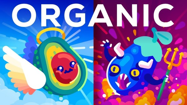 Is Organic Food Really Better? Healthy Food or Trendy Scam? 30