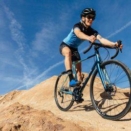 All-City-Cosmic-Stallion-2019-all-road-gravel-bike-1068x626