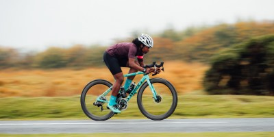 The Other SRAM AXS Release Story
