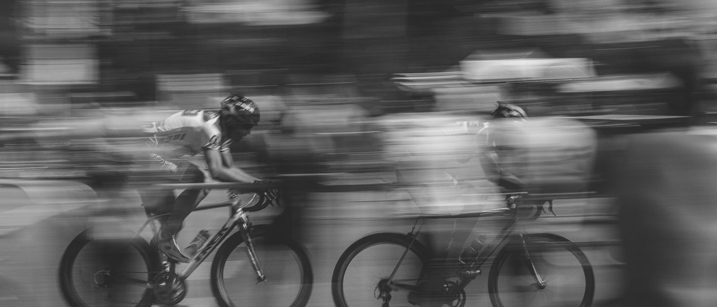 How to Stream All the Biggest Races in Pro Cycling in 2019 1