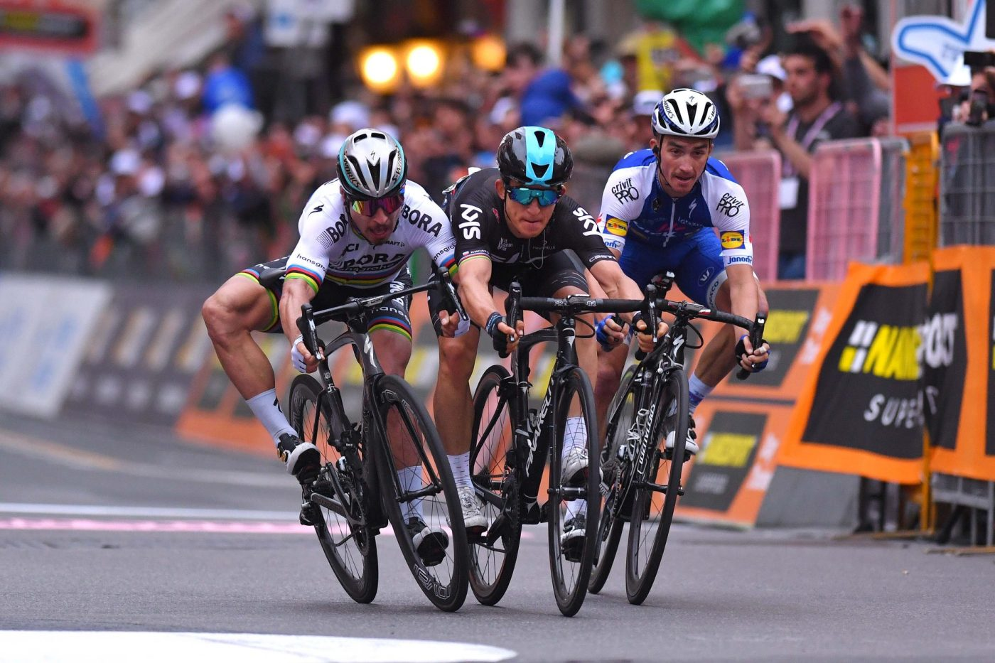 2019 Milan-San Remo Guide: The Longest Race of the Year 3