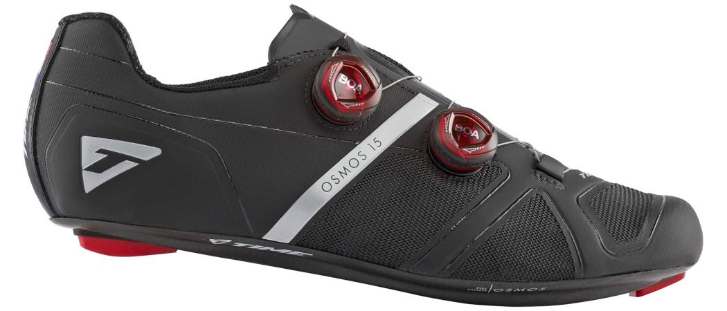 Time Osmos: French Brand's First New Shoe in Nine Years 3