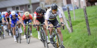 2019 Amstel Gold Race Preview