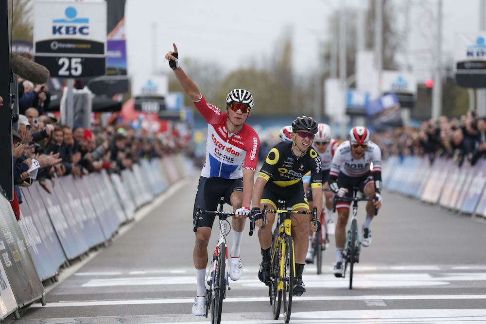Mathieu van der Poel is the Most Exciting Guy on Two Wheels 20