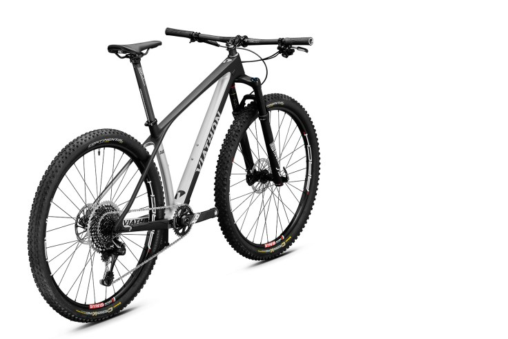 Wal-Mart Launches Viathon, a New Direct-to-Consumer Bike Company 6
